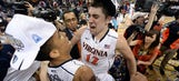 Virginia frustrates Duke to win first ACC tourney title since 1976