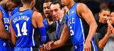 Parker gone, but Duke will be a title contender without him