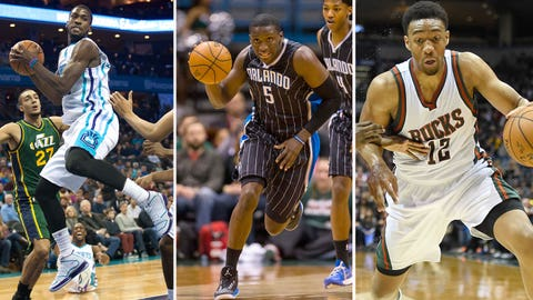 It's not cool to be the NBA team with the worst record