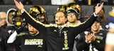 @ The 313: Will P.J. Fleck row out of Kalamazoo? (VIDEO)