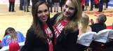Ralph Lawler Night- Los Angeles Clippers