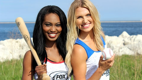 Bishara & Chyna know that summertime in Milwaukee & Brewers baseball are two of the best parts about living in Wisconsin.