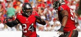 Bucs' Darrelle Revis, Gerald McCoy headed to Pro Bowl