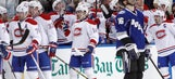 Martin St. Louis not enough as Bolts fall to Canadiens in SO