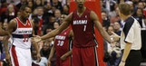 Chris Bosh latest Heat player to hold Q&A on Twitter