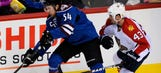 Avalanche at Panthers game preview