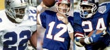 Top players from Florida schools in Super Bowl history