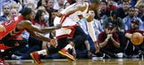 Heat Check: Defense steps up as Miami edges Toronto