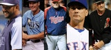 Up next? Five possible replacements for Joe Maddon