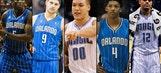Photo gallery: 2014-15 Orlando Magic roster breakdown