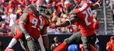 11 reasons the Bucs will be contenders in 2015