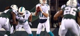 Dolphins vs. Jets photo gallery