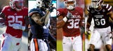 Keep your eyes peeled: Top players to watch in Florida's bowls