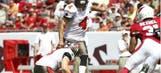 Fulltime kicker, dynamic returner on Bucs' wish list