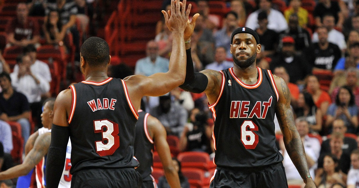 020314-fsf-nba-miami-heat-lebron-james-dwyane-wade-pi.vresize.1200.630.high.0