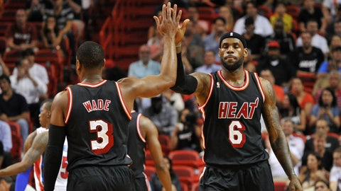 020314-fsf-nba-miami-heat-lebron-james-dwyane-wade-pi.vresize.480.270.high.0