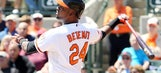 Rays sign Wilson Betemit, four others to minor-league deals