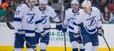 Lightning at Avalanche game preview