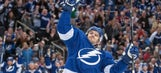 Clinched! Bolts back in playoffs after 3-1 win over Canadiens