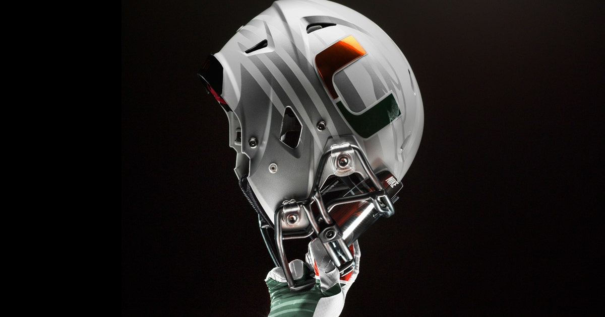 Miami Is Absolutely Crushing With Its 2016 Recruiting