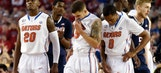 After Final Four exit, Gators taking time to reflect on special season before restarting process