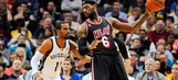Heat Check: LeBron James not enough as Miami suffers double-edged loss