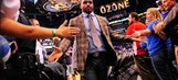 Magic will miss Jameer Nelson's toughness, character