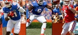 Florida Gators 10 most important players for 2014