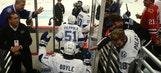 Stanley Cup Final Game 4: Lightning vs. Blackhawks photo gallery