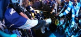 Stanley Cup Final Game 5: Lightning vs. Blackhawks photo gallery