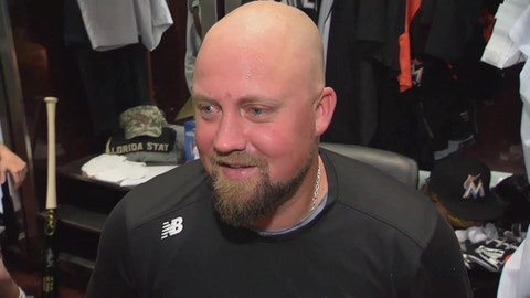 July 10: #HitsMcGehee is back