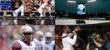 Week in Florida sports — July 6-12