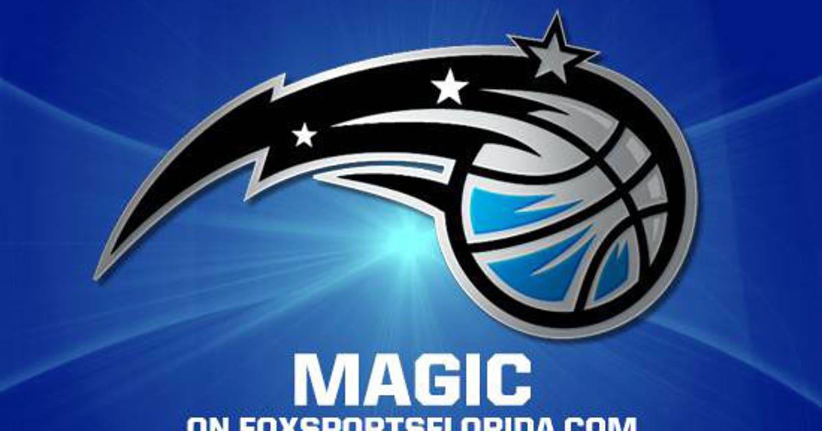 Orlando Magic 2014 15 Regular Season Schedule Fox Sports