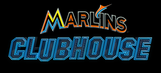 Third season of 'Marlins ClubHouse' premieres April 21 on FOX Sports Florida