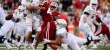 Hoosiers seek breakthrough win against red-hot Penn State