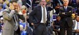 Wichita-K-State basketball series still on table, but Shockers-Jayhawks? Not so much