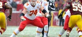 Chiefs' Schwartz on free agency: 'You have to get what you can, when you can get it'