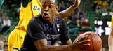 K-State's tourney hopes could depend on ascending star Marcus Foster