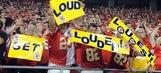 12 Famous Kansas City Chiefs Fans
