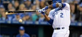 Crickets: Royals' bats go silent in shutout loss to Twins