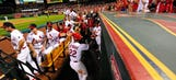 Highs and lows of the St. Louis Cardinals first half