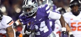 K-State hopes to unsettle Oklahoma State with methodical offense