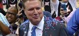 10 incredible facts about Kansas' 13 consecutive Big 12 titles