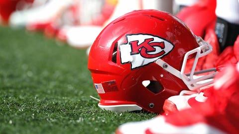 Kansas City Chiefs: 1963