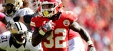 Chiefs' good news: Smith will play, Ware and Houston might