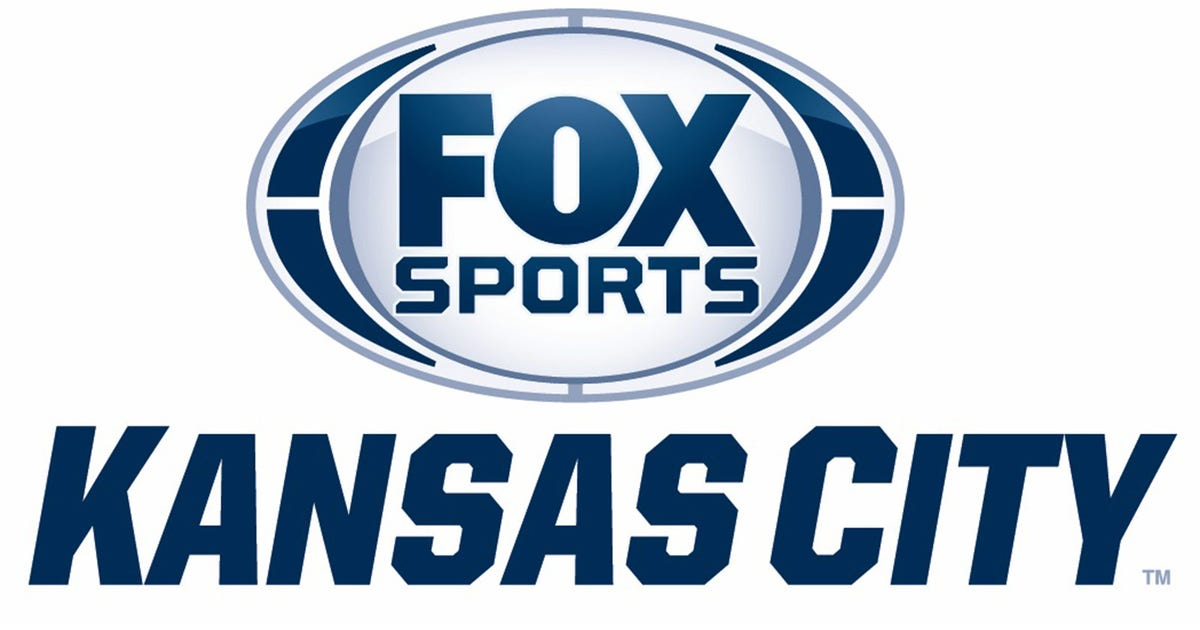 Nba Action On Fox Sports Kansas City Fox Sports