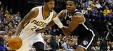 Recap: Pacers use third-quarter burst to beat Nets