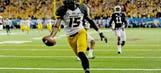 Keeping top recruits in state just gets tougher as Mizzou gets better