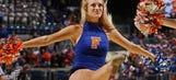 SEC Cheer: Hoops Edition