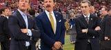 The good news on Kroenke's LA land buy: Getting stadium talks going again